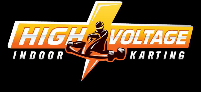 logo-2 copy
